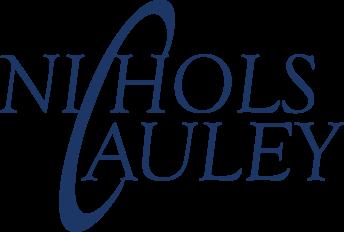 NCA Firm Logo Script_Blue_344px